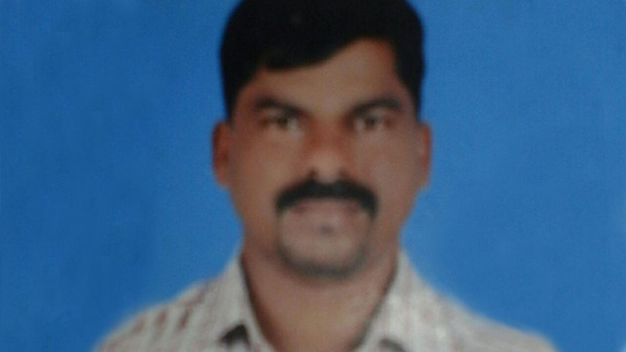 കാഞ്ഞങ്ങാട് സ്വദേശി ദുബൈയില് മരിച്ചു