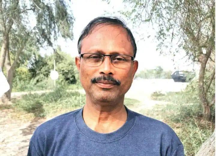 മലപ്പുറം സ്വദേശി അബൂദബിയില് കോവിഡ് ബാധിച്ച് മരിച്ചു