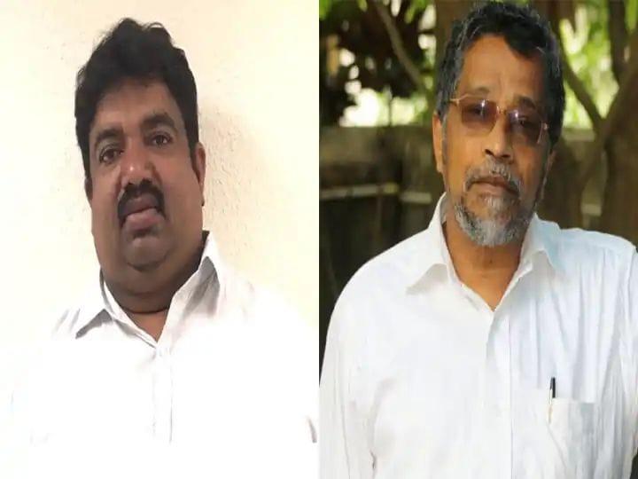 അബുദാബിയില് രണ്ടു മലയാളികള് കൂടി കോവിഡ് ബാധിച്ച്  മരിച്ചു