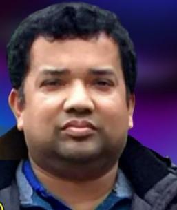 കൊറോണ :ബ്രിട്ടനില് ഒരു മലയാളിക്ക് കൂടി ജീവന് നഷ്ടമായി