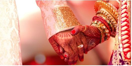 Free Matrimonial Ads @ British Kairali