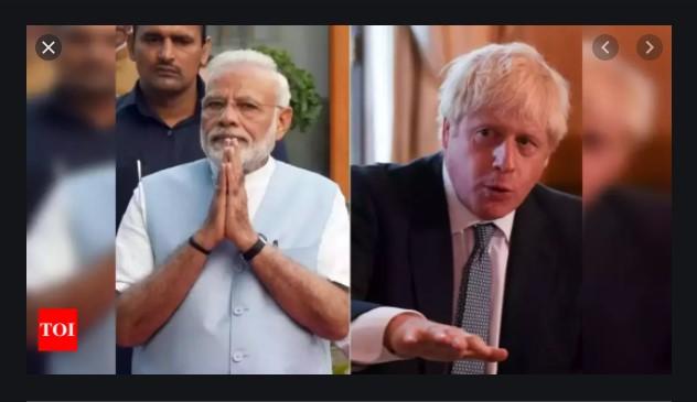 യുകെ: 8175 കോടി രൂപ തിരിച്ചടച്ചില്ലെങ്കിൽ ഇന്ത്യയുടെ സ്വത്തുക്കൾ കണ്ടു കെട്ടുമെന്ന് ബ്രിട്ടീഷ് കമ്പനി !