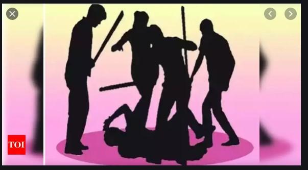 യുകെ: ലണ്ടനിൽ മലയാളിക്കെതിരെ വംശീയാക്രമണം; വിഴിഞ്ഞം സ്വദേശി ഇപ്പോഴും ആശുപത്രിയിൽ