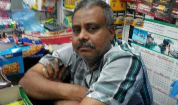 സൗദി: ബഖാല ജീവനക്കാരനായ തിരുവനന്തപുരം സ്വദേശി കോവിഡ് ബാധിച്ച് മരിച്ചു