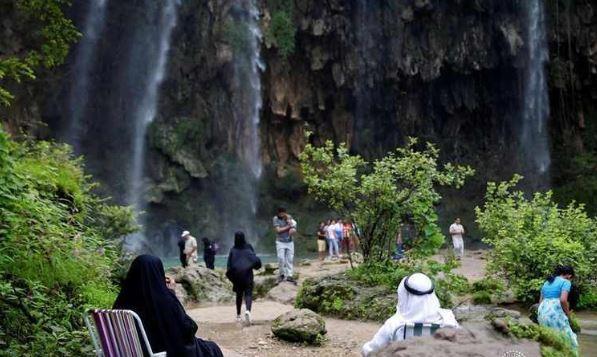 ഒമാൻ: ശൈത്യകാല ടൂറിസം – ദോഫാറിൽ സഞ്ചാരികൾ എത്തിത്തുടങ്ങി